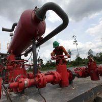 Ini Aturan Yang Bikin Produksi Gas di RI Banyak Salah Sasaran