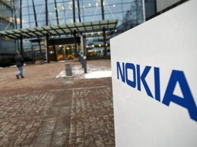 Konsorsium Mercy, Audi, dan BMW Sepakat Beli Peta Digital Nokia