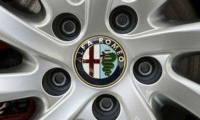 Alfa Romeo Siap Produksi SUV Pesaing BMW X3