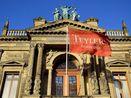 Museum Tertua di Belanda, Usianya 231 Tahun!