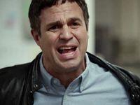 Mark Ruffalo Investigasi Skandal Pastur di Trailer Spotlight