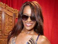 Sahabat Ungkap Percakapan Terakhir dengan Putri Whitney Houston
