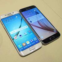 Galaxy S6 Mulai Didiskon?