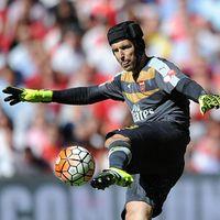 Rekrut Cech, Arsenal Dinilai Lakukan Investasi Terbaik