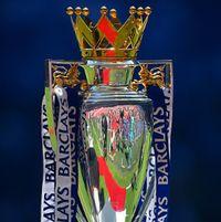 Premier League 2015/2016: Pentingnya Langsung Tancap Gas di Awal