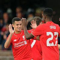 Usai Terjatuh, Bisakah Liverpool Bangkit Musim Ini?