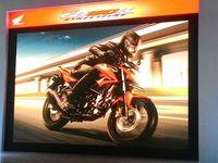 Dijual Rp 25,4 Juta, Apa Saja Fitur Andalan Honda CB150R StreetFire?