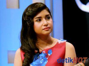 Bianca Liza Sudah Ada Chemistry dengan Limbad dan Haji Bolot