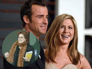 Hubungan Kurang Baik, Jennifer Aniston Tak Undang Ibunda ke Pesta Pernikahan
