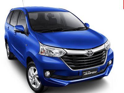 Toyota: Pengguna Bakal Lebih Puas dengan Grand New Avanza