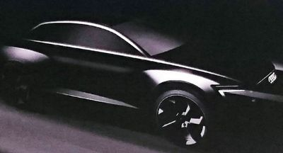 Audi Bersama Samsung dan LG Lahirkan Baterai Mobil Listrik