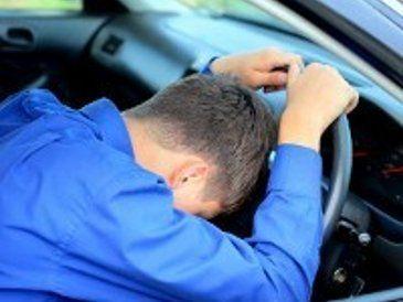 Tips Melawan Panas di Kabin Mobil