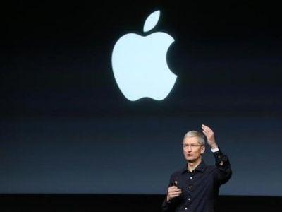 Siap Bersaing dengan Google, Apple Segera Uji Mobil Tanpa Sopir