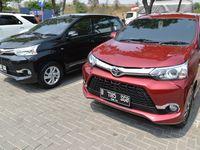Toyota: Ini 5 Alasan Avanza Tak Perlu Dibully Lagi