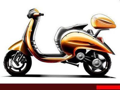 Inikah Gambar Desain Motor Listrik Nasional ITS?