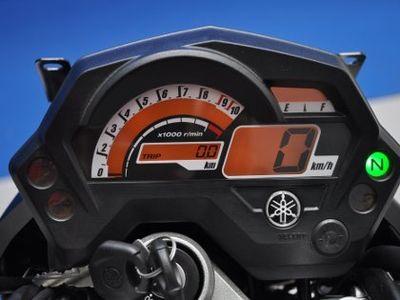 Penyebab dan Cara Memperbaiki Speedometer Motor yang Rusak