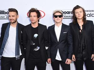 4 Pekerjaan Alternatif Personel One Direction setelah Vakum