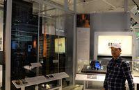 Museum Ini Berisi Komputer Tertua & Apple Pertama di Dunia