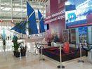 Bebas Bosan Saat Transit di Bandara Makassar, Coba 5 Hal Ini!