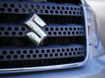 Akhiri Perselisihan dengan VW, Suzuki Niat Beli Kembali Saham