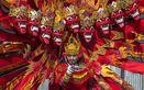 2016, Jember Akan Jadi Tuan Rumah Karnaval Se-ASEAN