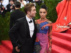 FKA Twigs Tak Ingin Punya Anak dengan Robert Pattinson Sebelum Nikah