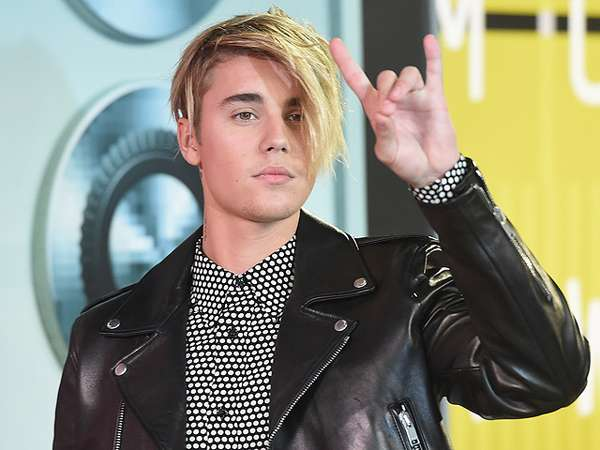 Justin Bieber Polem Lagi, Yay or Nay?