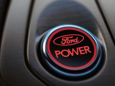 10 Pabrikan Mobil Dituntut Gara-gara Racun Karbon Monoksida