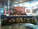 Jakarta Siap Jadi Tuan Rumah PATA Travel Mart 2016