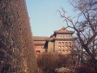 Menara Horor di Beijing, Simpan Kisah Mutilasi Wanita