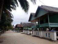 Inilah Desa Paling Juara di Sulawesi Tenggara