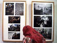 PFI Yogyakarta Gelar Pameran Foto Nusa Bahari