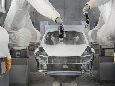 Setelah 5 Tahun, Nissan Siap Produksi Juke Generasi Terbaru