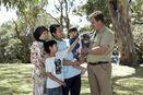 Kini Australia Punya Panduan Wisata untuk Turis Muslim