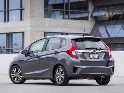 Mesin Berpotensi Mati Secara Tiba-tiba, Honda Tarik Belasan Ribu Jazz