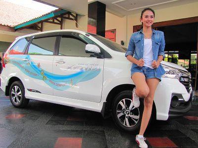 Kalau Permintaan Banyak, Daihatsu Bisa Pasang ABS di Xenia dalam 6 Bulan