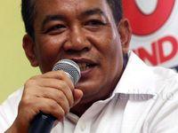 Anang Iskandar Bicara Kasus Pelindo II