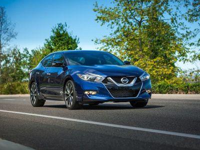 Sempat Ditarik, Sedan Sporty Nissan Dapat Rating Uji Tabrakan Bagus