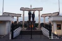 Foto-foto Keren di Surabaya, Ini Tempatnya