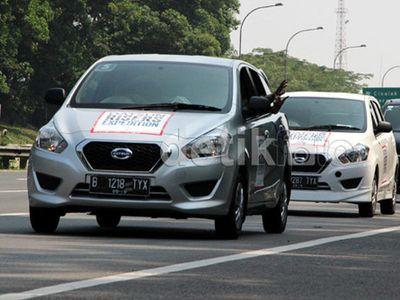 Bagaimana Persiapan Datsun Risers Expedition Menjelang Petualangan di Sulawesi?