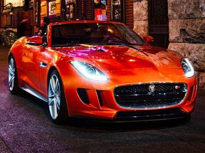 Ingin Beli Mobil Jaguar, Anak-anak TK Kabur dari Sekolah