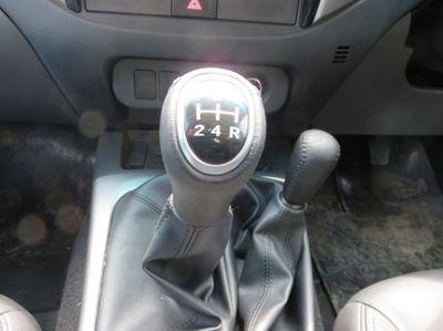 Mengenal Sistem Roda Penggerak 2WD dan 4WD