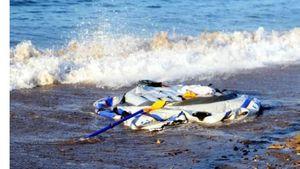 Konsul Kehormatan Prancis Jual Perahu untuk Migran di Turki