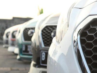 Baru Pertama Jajal Mobil Datsun, Ini Jawaban Risers