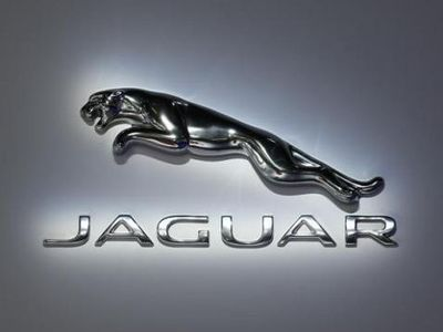 Jaguar Land Rover Optimistis Penjualan Akan Meningkat