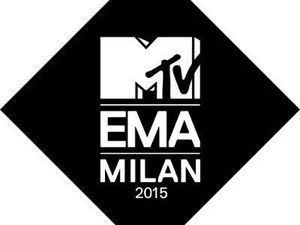 Taylor Swift Pimpin Nominasi MTV EMA 2015
