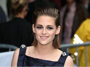 Putus dari Robert Pattinson, Kristen Stewart: Rasa Sakitnya Membunuhku