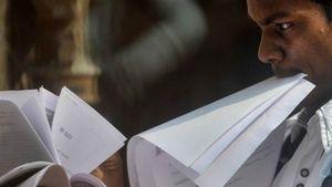 Jutaan Warga India Melamar 368 Lowongan PNS