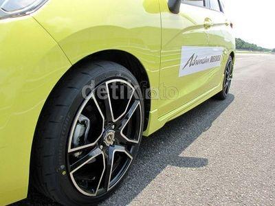 Dolar Menggila Bridgestone Tak Gegabah Ingin Naikkan Harga