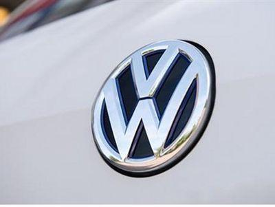 Terbukti Bohong Soal Emisi Buang, VW Minta Maaf